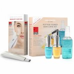 EB Time Control Anti-Aging-System
